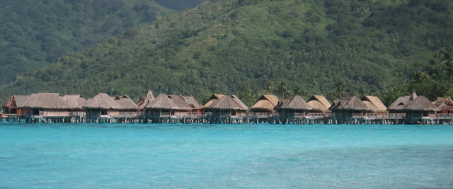 photo_10_moorea_640x267.jpg