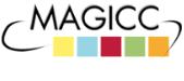 MAGICC