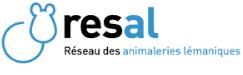 Réseau des animaleries lémaniques