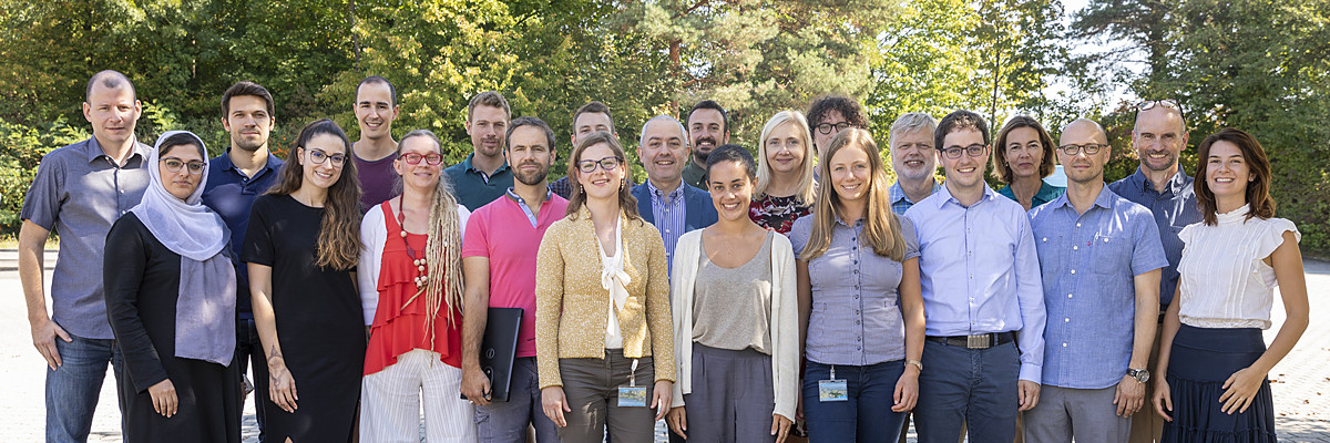 hec-lausanne-departement-comportement-organisationnel-2018.jpg