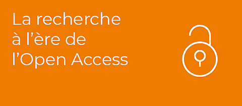 Open Access_Moodle_FR.png