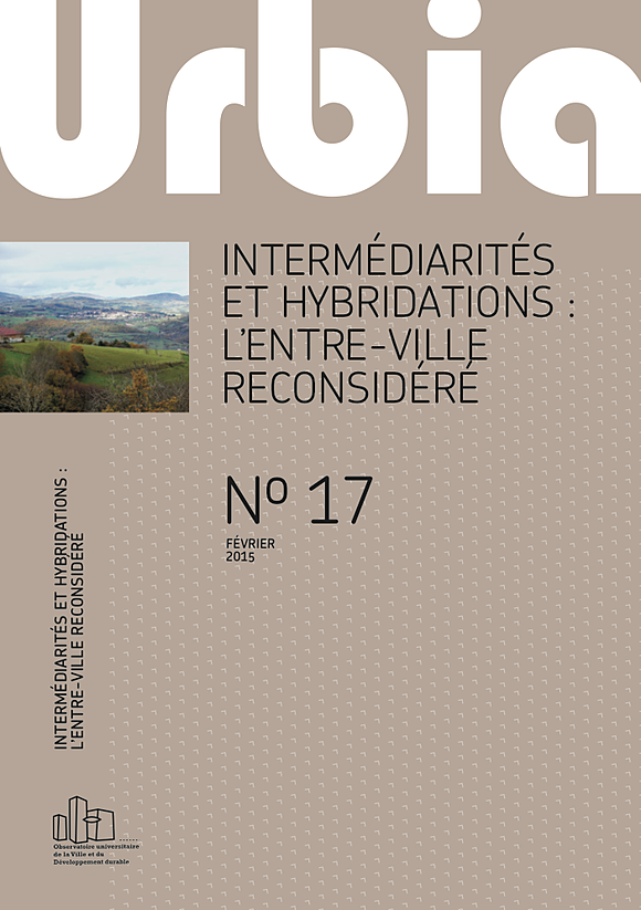Couverture_no17.png