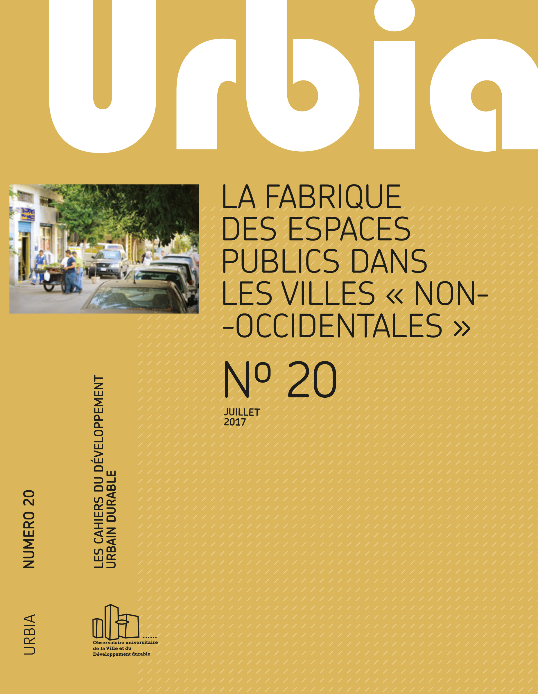 Couverture_no20.png