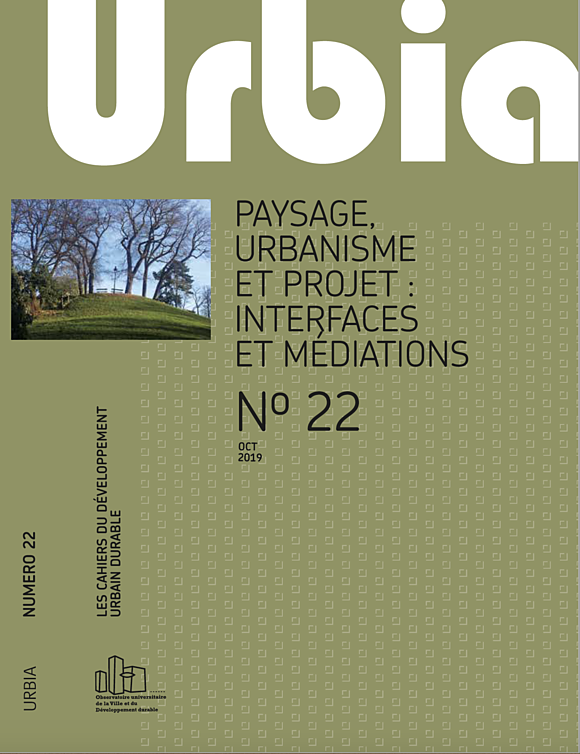 couverture urbia 22.png