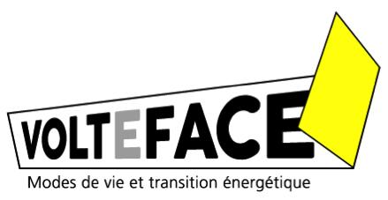 Volteface.png
