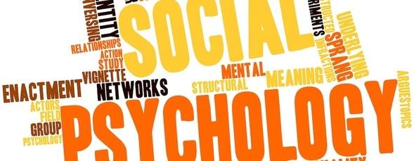 psychologie principales maladies psycho