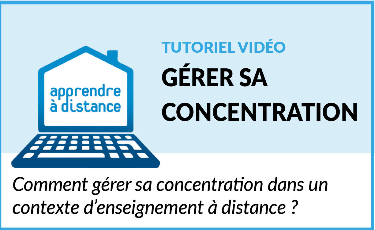 tuto-unil-gerer-sa concentration-enseignement-a-distance.jpg