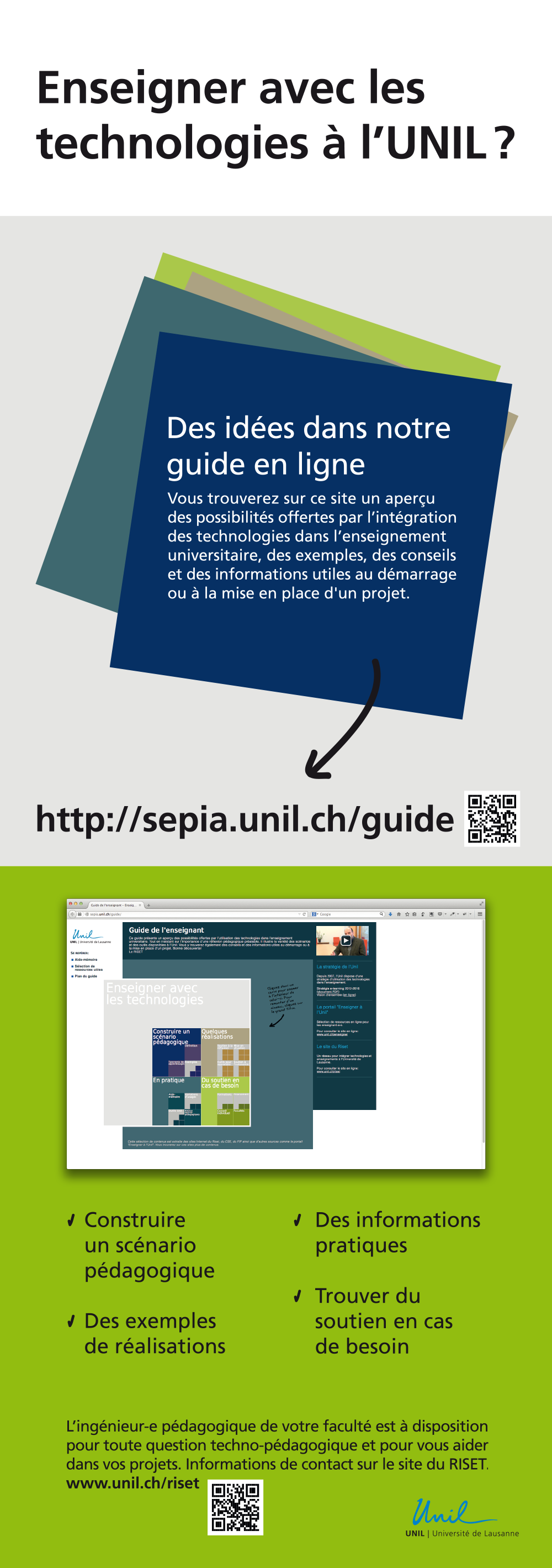 guide_affiche_web.png