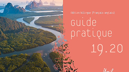 0201_19_02_Guide_pratique_19-20_Cover-H600px.png
