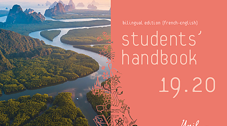 0201_19_02_Students_Handbook_19-20_Cover-H600px.png