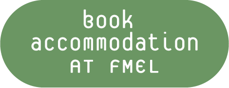 book-accommodation.png