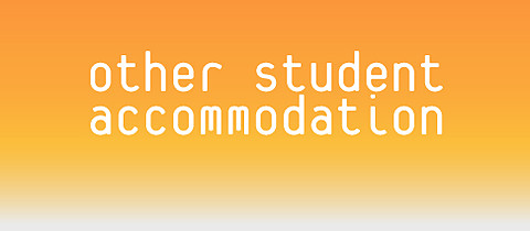 other-students-accommodation.jpg
