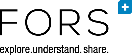 logo_FORS.png