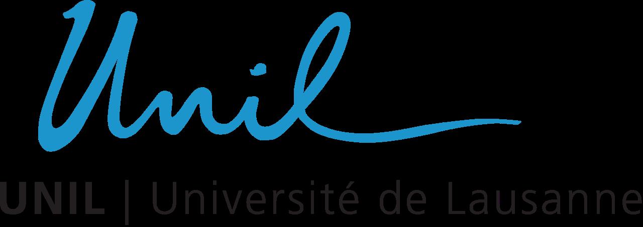 Image result for université de lausanne