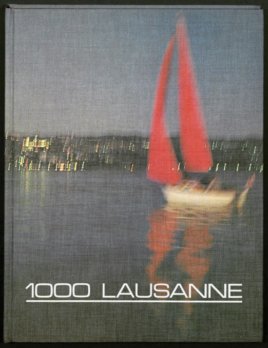 1000Lausanne_1969.png
