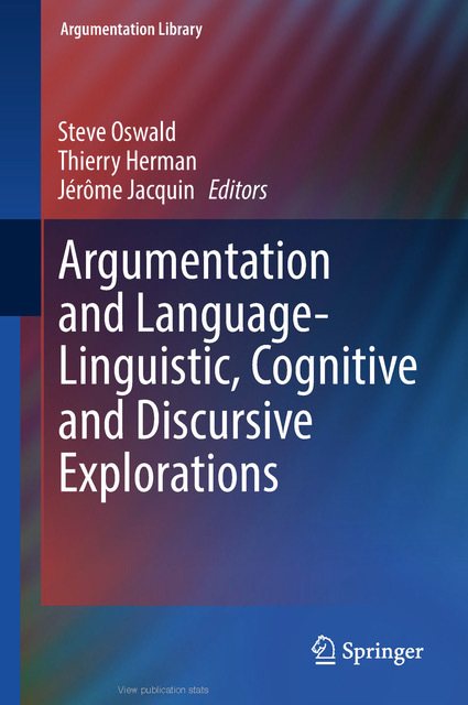 Argumentationandlanguagebookcover.jpeg
