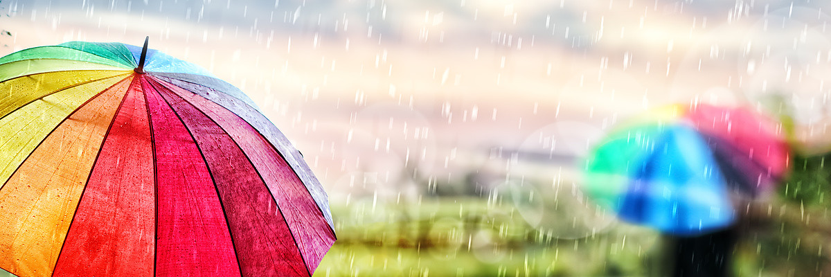 2018_03_Accueil_Image.jpg (A Rainy Day)