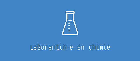 laborantin_chimie.png