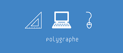 polygraphe.png
