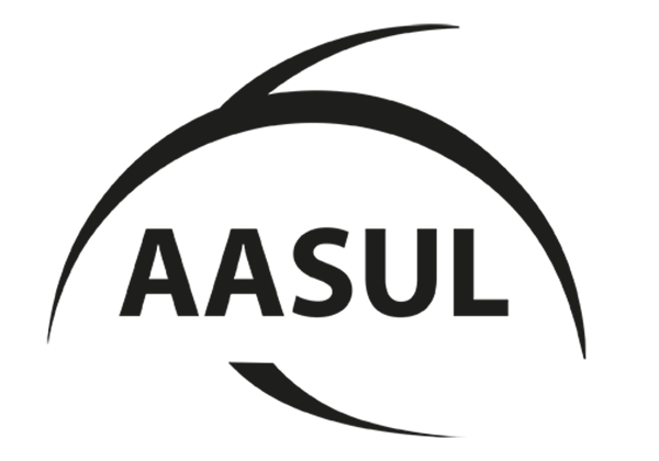 aasul.png