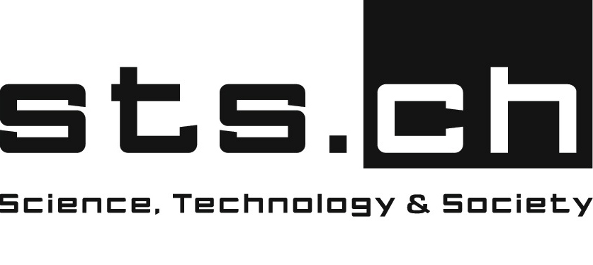 STS_LOGO_WEBSITE4.JPG