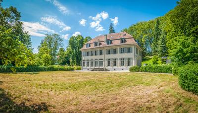 Chateau_dorigny.jpeg