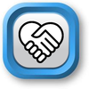 Bouton_Assistance UNIL-resize100x100.png