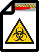 Fiche Biohazard-2resize80x106.png