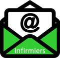 Mail Infirmiers-resize120x115.png