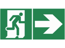 exit.png