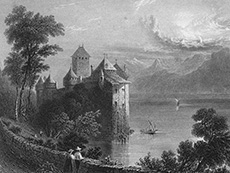 Chillon_Bartlett_site.jpg