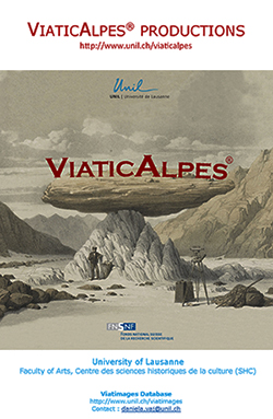 Image_VIATICALPES_ PRODUCTION.jpg