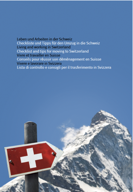 Checklist_Tips_switzerland-resize450x650.png