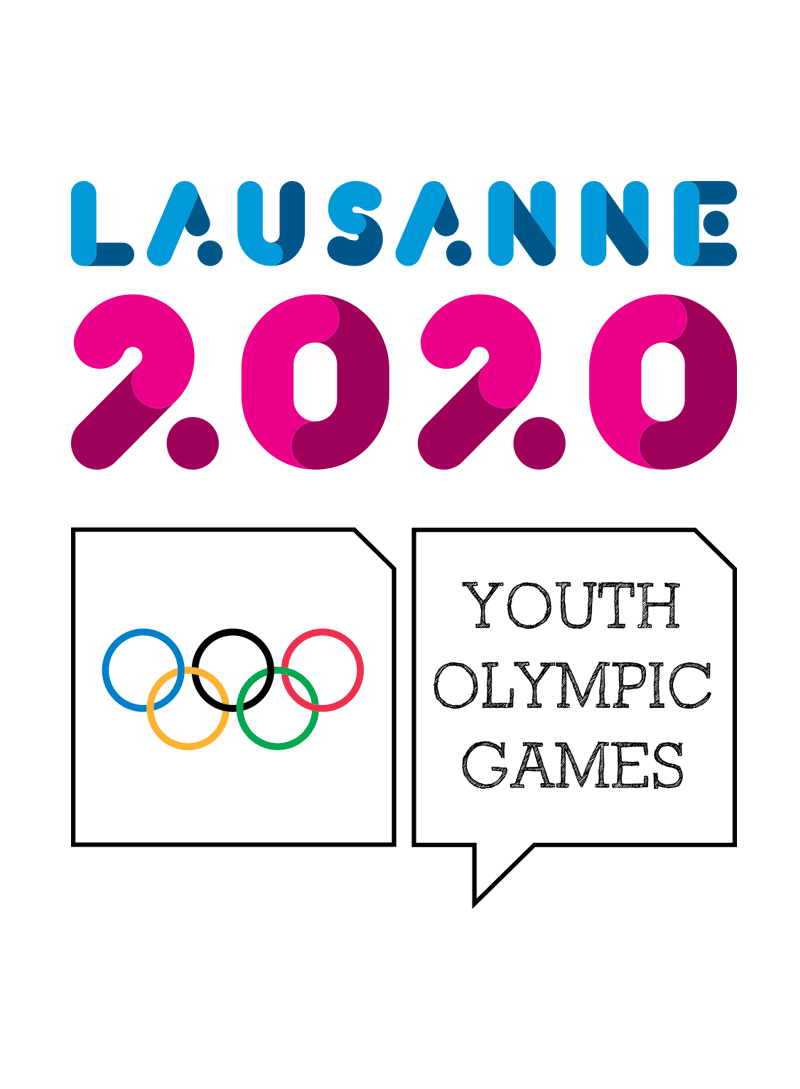 2020_Winter_Youth_Olympics.png